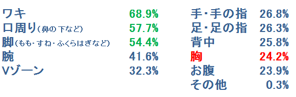 2015-05-13_135933