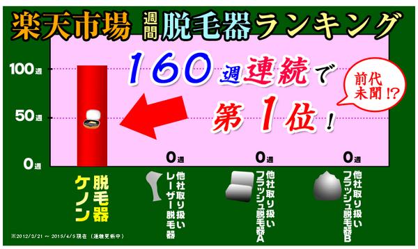 2015-04-17_140815