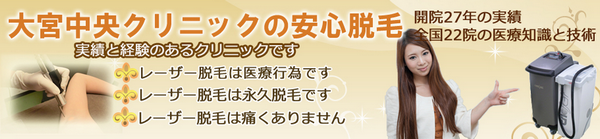 2015-05-20_175122