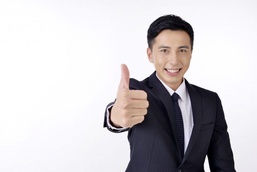 japanese_businessman_vol1048