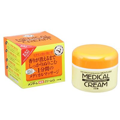 medicalcream