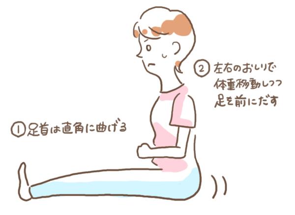 kotsuban3