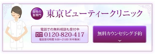 2016-11-08_124000