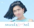 ミュゼプラチナムのイメージキャラクターが4月23日から変更!CMに出てるあの美女は誰?