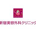 新宿美容外科の脱毛機器は日本人にぴったり!予約方法や料金について23項目で分析!