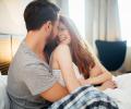 VIO脱毛中のチクチク時期…彼氏の本音は?どう彼に言うべき?