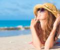 脱毛の施術を受けたら、いつから海やプールに行けるの?
