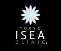 東京イセアクリニックを23項目で分析!脱毛方法や効果はどうなの?無料サービスも多数あり!
