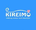 キレイモ(KIREIMO)の評判や脱毛効果・料金など23項目で解説!通う前にチェックしよう!