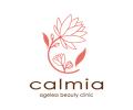 カルミア美肌クリニックを23項目で分析!内装がおしゃれで人気!