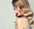 女の運命は髪で変わるってどういうこと?髪の毛の印象について