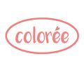 コロリー(coloree)の脱毛効果は?料金や予約方法など23項目で分析!