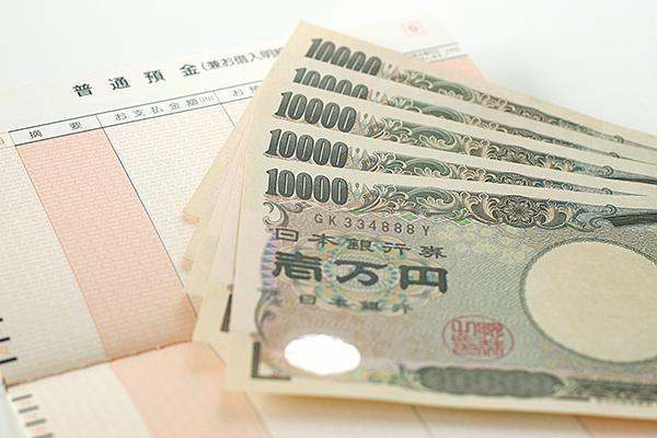 外資系企業と日本企業は平均年収に差が出る?
