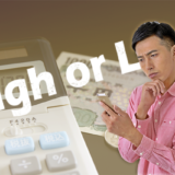 あなたの最低賃金は大丈夫?