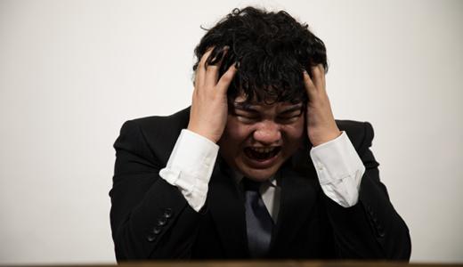 転職、リストラ…40代男性が失業した時、アルバイトの探し方のポイントとは?高額バイトもある?