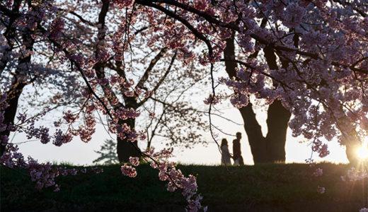 春休みバイト出会い体験談特集!新しい恋も見つかるかも?