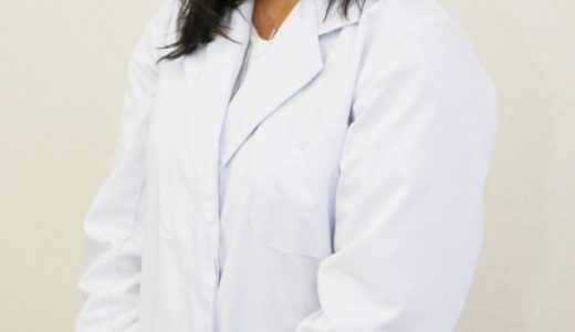 ゴールデンウィークは薬剤師にとって単発・スポットバイトのチャンス!短時間でしっかり稼ぐお仕事を探そう!