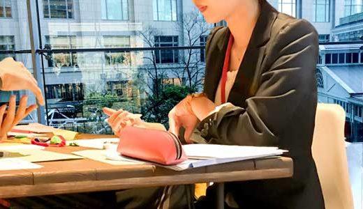 仕事とプライベートをうまく両立させたい女性達の転職理由とは?
