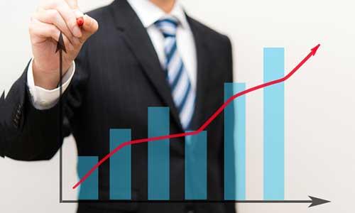 転職を有利に進めるためにはビジネス検定の種類を理解しよう