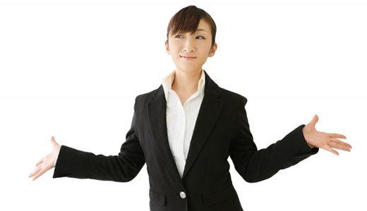 嘘の退職理由を作ってまでして転職をする女性達の本音とタテマエとは?