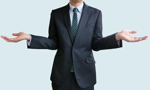 入社前の面接時と話が違う!入社後に気づいた待遇の違いについて聞いてみた!