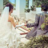 薬剤師の結婚後について、選択肢や職探しのポイントなどをまとめました