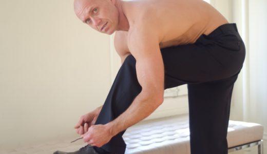 バイトの黒ズボンってどんなものを用意すればいいの?【選び方&おすすめ購入先を解説】