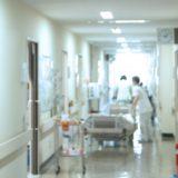 労働環境や収入、人間関係など病院の規模でどのように変わる?