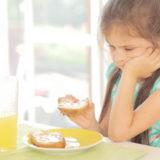子育てに悩む母親の強い味方!不安を受け止め、悩みに助言しよう