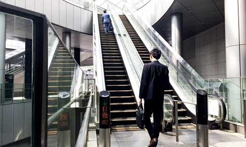 大企業からの退職!後悔のないように新たなる挑戦へしっかり準備しよう