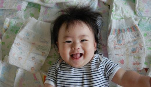 「心を育てる」育児を実現したい!役立つ資格「育児セラピスト」