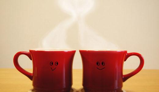 カフェで気軽に認知症ケア?気になる認知症カフェの活動内容と今後の展望