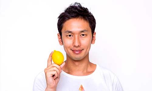 有名人の意外な職歴、トレンディエンジェル斉藤さんが元・楽天社員って知っていました?