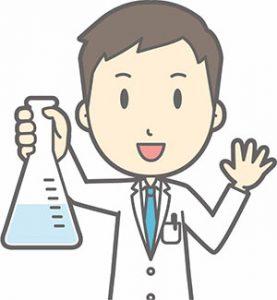 新薬の開発について。製薬会社の薬剤師の仕事内容とは