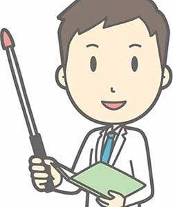 認定実務実習指導薬剤師の年収はどのくらい?仕事内容や、やりがいとは
