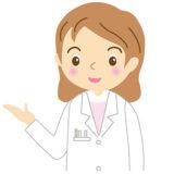 あなたは反面教師になっていない?新人目線でいい薬剤師と悪い薬剤師を検証