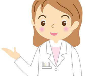 薬剤師がフィジカルアセスメントを行うことはメリットがいっぱい!