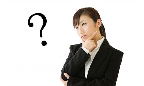 教育訓練給付金とは?資格取得講座を受けられて給付金までもらえる?