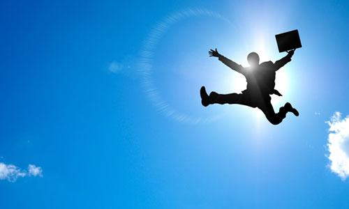 精神的に楽な仕事と精神的に辛い仕事の違いとは?ストレスフリーの職場への転職を目指す!ておくと