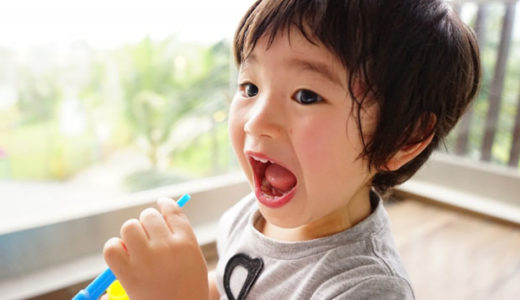 3歳児の発達は個人差が大きいのが特徴!子どもひとりひとりに合わせた接し方が重要!