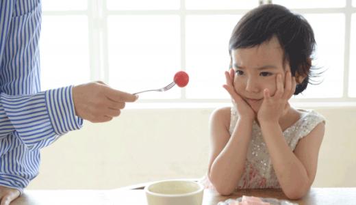 子どもの成長を「食育」から!役立つ資格「食育実践プランナー」