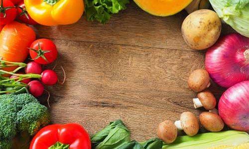 ドラッグストアで生鮮食品の販売が増えているって知っていましたか?