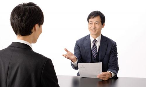 オファー面談で確認すべき6つのこと。後で後悔しないために油断するのは禁物です