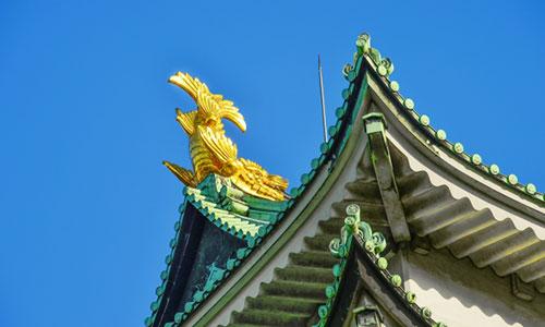 愛知県の平均年収は全国3位!その敵になる転職事情や愛知の魅力に迫る