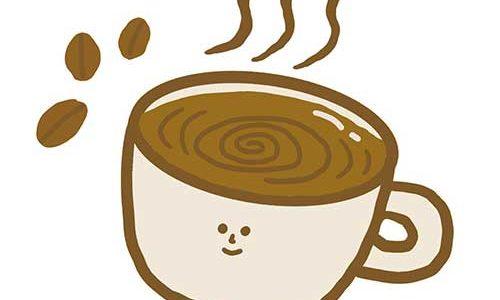 パチンコカフェ・コーヒーサービス(コーヒーレディ)のバイトの評判とは?稼げるけど大変⁉