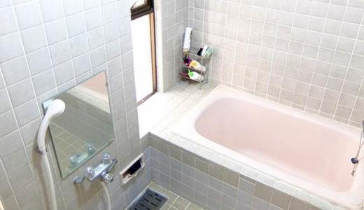 安心・安全な入浴介助の基本総チェック! ~目的から注意点、入浴拒否対策まで~