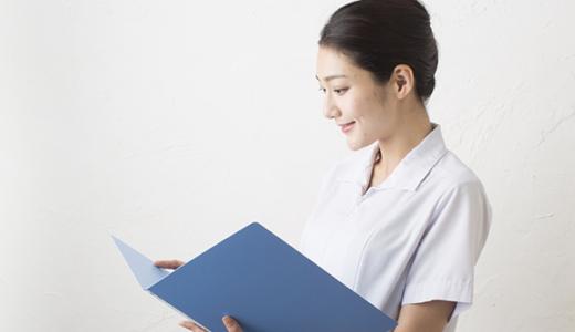 介護施設での介護職員と看護職員の仕事内容とは?そのミッションを徹底解説します!