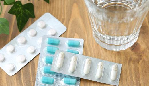 デキる介護士はみんなやってる!薬の正しい知識と誤薬を防ぐポイント、服薬拒否対策を知ろう