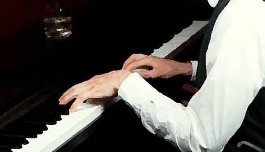 介護の現場で効果的な音楽療法とは?音楽レクリエーションとの違いもご紹介!