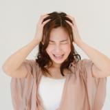 介護職ストレスマネジメント